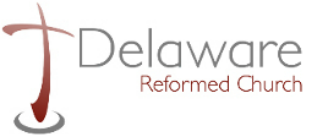 Delaware Reformed Church